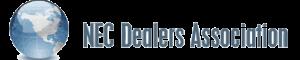 NEC Dealer