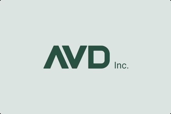 AVD Inc